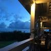 石垣島に行くなら海が見えるカフェがいい?それならPUFF・PUFFさんがオススメです