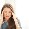 ダイエット中にイライラしてしょうがないのはなぜ?ダイエット中に生じるストレスの原因と対策について考えてみる