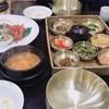 韓国でひとりご飯!!どこに行けば?