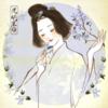 【東京開催!奈良時代の女性たちの祈りを歩く】正倉院・種々薬帳の香原料を調合して~オリジナルの和の薫りを作ろうWS