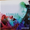 JAGGED LITTLE PILL【ALANIS MORISSETTE】