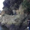 あたらしい江ノ島の楽しみ方