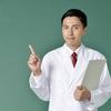 薬局機能情報に入力する「薬局の薬剤師数」の計算方法を解説【常勤・非常勤の定義とは?】