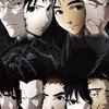アニメ「亜人」の原作コミックをKindleで読む #亜人計画