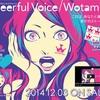ヲタみん待望の3rdアルバム「Cheerful Voice」がスゴイ!