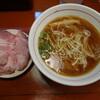 麺食堂88@奈良:磯城郡川西町結崎