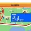 品川サマーマラソン
