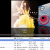 ソニー系レーベルの楽曲のiTunes配信開始、アルバムアートワークも取得可能に。