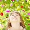 【募集】6/28(水)豊かさを引き寄せる瞑想会