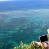 【メディア執筆実績と原稿料の料金表】沖縄を拠点に活動するフリーライター miya-nee(みやねえ)
