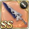 【シノアリス】 トウの剣 武器シナリオ