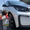 BMW   i3   観察