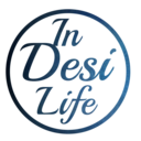 indesilife's blog