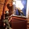 ベラルーシ*2019*ブレスト〜要塞①対ナチス防衛最前線を知ろう