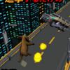 【進撃のゾウさん】最新情報で攻略して遊びまくろう!【iOS・Android・リリース・攻略・リセマラ】新作スマホゲームが配信開始!