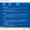 【メモ】VMwareでWindows7(ovf)を起動してみた