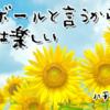 アニメハチナイ感想#1