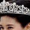 【雅子妃】雅子の第一ティアラは、  オランダに持ち込まれた、