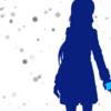 【イベント参加告知】天体のメソッドオンリーイベント「北美祭2016」11/5(土)@大田区産業プラザPiO