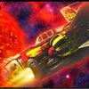 #608 『Shopmusic』(Machinae Supremacy/Jets'n'Guns/PC)