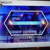 【HEROIC WORKOUT!!とか】各種イベントこなしつつ新曲やりつつ☆12挑戦したり、やることたくさん(プレイ日記)