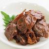 三重県桑名市の名産であるハマグリを用いた佃煮を「しぐれはまぐり」と命名した、江戸時代中期の俳人は