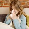 医者もやってる7つの風邪予防法