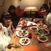 YYグリルさんディナー(≧∇≦)星野リゾート 八ヶ岳リゾナーレ(≧∇≦)