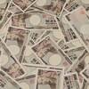 【超簡単】自己アフィリエイトで10万円以上稼ぐ方法を紹介!