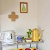 【キッチンの断捨離】不要なものを手放すこと、再活用すること。
