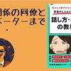 【書評】浅い関係の同僚とエレベーターまで無言・・『話し方・聞き方の教科書』