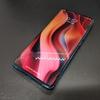 Xiaomi CC9 Pro(Mi Note 10)を買った話