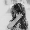【ADHD治療薬が効いた】 小児慢性疼痛の背景に潜んでいた発達障害
