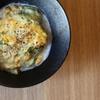 【一食70円】ポテサラよりもおいしい『カボチャのサラダ』