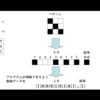 F# Implementation of BackPropagation Neural Network for Pattern Recognition(LifeGame)