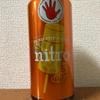 アメリカ LEFT HAND PUSH POP PARTY nitro