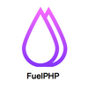 【FuelPHP】Presenterでtemplateを利用