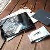 """【レビュー】Acer Chromebook Tab 10――""""ちょうどいい""""端末を、""""いい塩梅""""に愉しむ。 その1:外部キーボートを繋ぐ、そしてポメラDM200を繋ぐ!"""