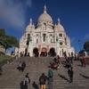 【フランス】もはや強盗レベル?パリ市内のスリにご注意を!【海外旅行中の注意】