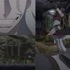 『天狼 Sirius the Jaeger』第5話の感想と演出について