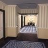 ずっと居たいくらい素敵!マカオ・ヴェネチアン・ホテルのスイート大公開♡