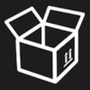 価格ボックス|商品レビューと人気レシピ紹介サイト