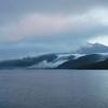 中禅寺湖SUP&湯ノ湖ハイキング