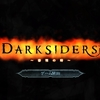 PS  Plusのフリーを楽しむ! Darksiders Warmastered Edition編①