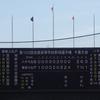 チームの完成度で上回る #専大松戸 が決勝に向けて大きく呼吸を整える / 「温存」が可能な豊富な投手陣と思われた #中央学院 がよもやの投壊 #木更津総合 大勝