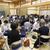"""5月14日(火)19時から""""縁起でもない話をしよう会""""開催@鹿児島市和田"""
