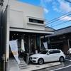 モーニング@MASA cafe / 中村日赤