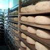 チーズ作りと出会った3つのきっかけ