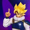 レア衣装の悟空!! DRAGONBALL LEGENDS COLLAB-SON GOKU- 開封レビュー!!