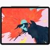 iPadPro(2018)とガラス保護フィルムの相性問題〜10%は「ごく一部」ではないけれど…〜